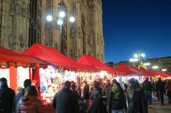 Duomo_Christmas_market
