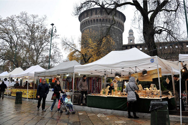 oh_bej_oh_bej_christmas_market_milan