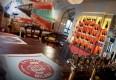 Baladin, artisanal brewing beer Milano