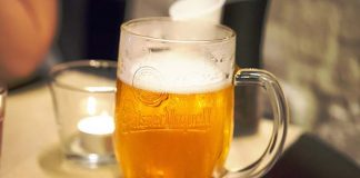 Breweries in Milan