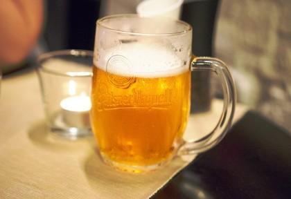 beer-glass