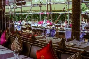 just_cavalli_restaurant