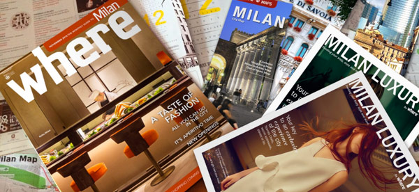 About_Us_Where_Italia