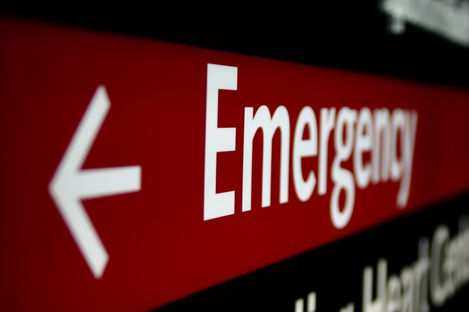 Milan Emergency Contact Info