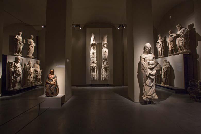 Photo of Grande Museo del Duomo