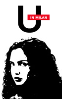 iMagazine - U in Milan