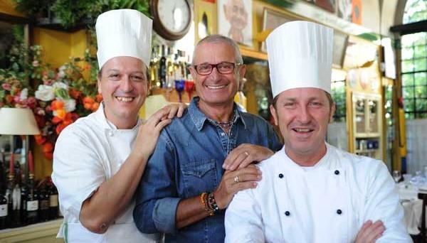 Briciola_chefs