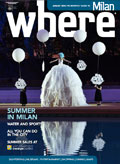 WM-Aug16-Cover
