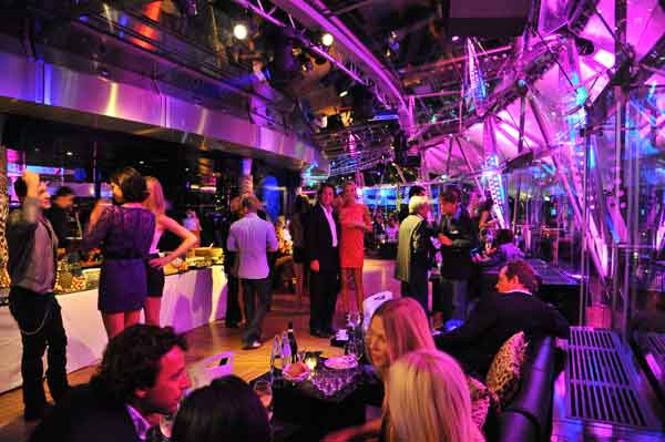 Milan nightlife chic and luxury after hours clubs where milan what to do in milan