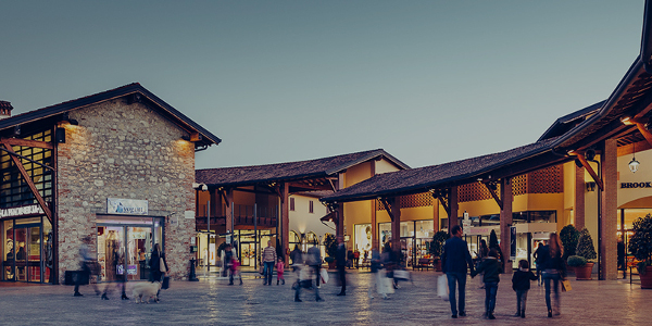 Franciacorta-outlet