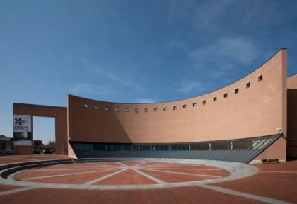 MAGA - Gallarate Museum of Modern Art