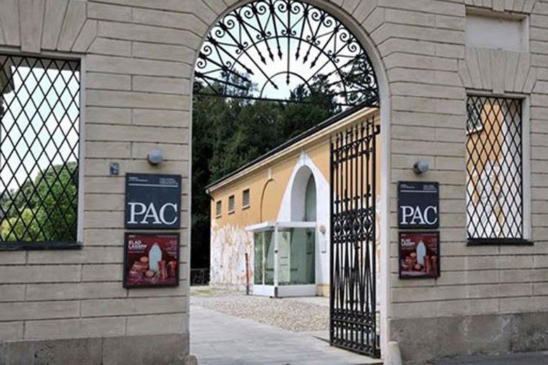 Photo of PAC Milan - Contemporary Art Pavilion