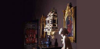 Poldi Pezzoli House Museum