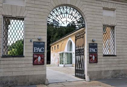 WM_Pac_Museum