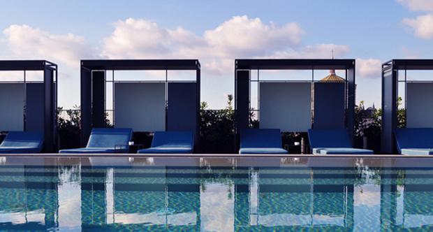 April the design week 39 i saloni 39 and the 39 fuorisalone for Fiera del mobile e del design milano