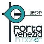 porta_ven_logo