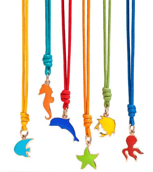 Dodo jewellery