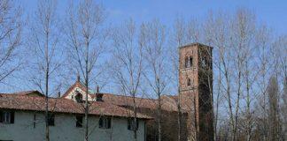 Abbey of Mirasole