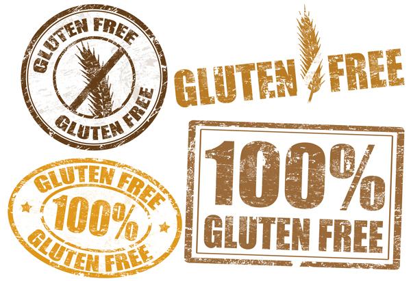 Gluten Free Restaurant