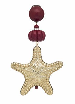 angela-caputi-earrings
