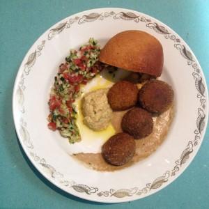 falafel-the-boidem