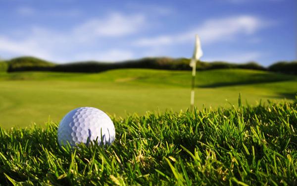 Golf club Milan