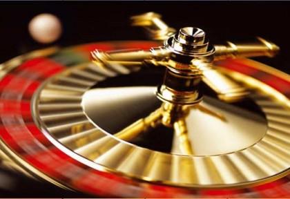 Casinò Gambling