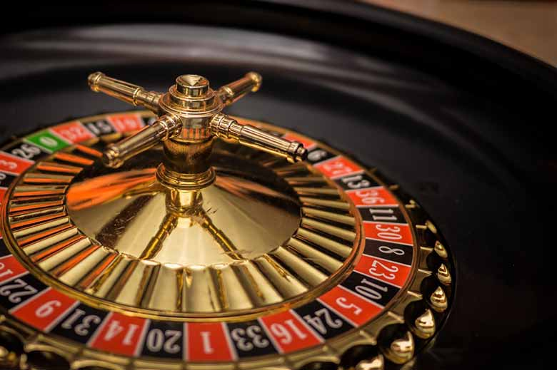 casino near me with roulette