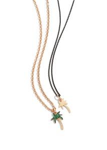 Dodo-Palm-Tree-charms