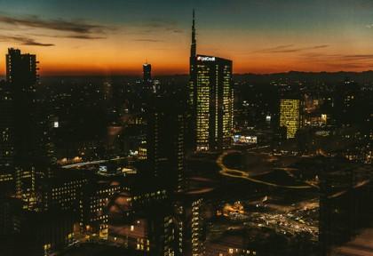 Milan-night-clubs