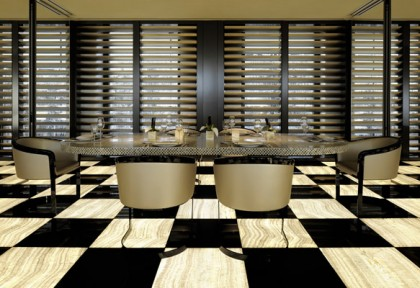 Armani_Ristorante_Private_Dining_Room