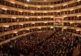 Teatro alla Scala opera house