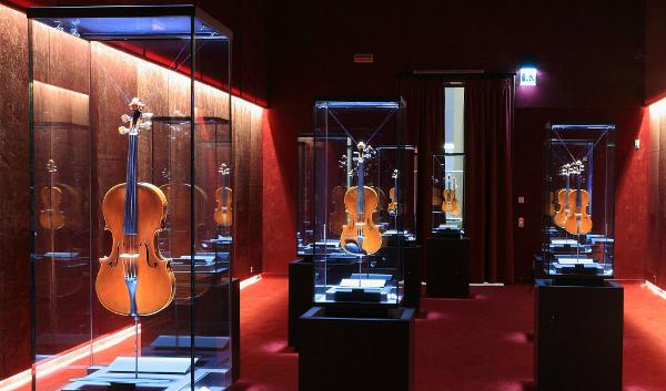 Museo-Violino-cremona