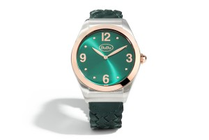WM_Dodo-Paradise-Green-Watch