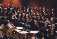 coro sinfonico milano giuseppe verdi