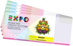 expo milano 2015 tickets