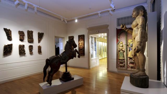 museo-culture-lugano