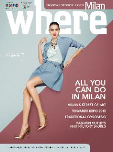 WM_cover_february