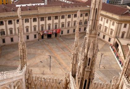 Palazzo-Reale-Milano-Piazza-Duomo