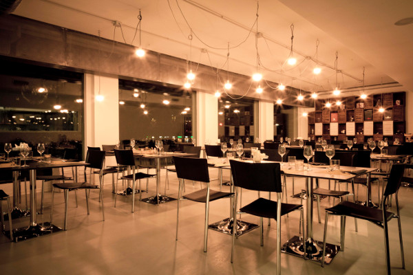 Ryou Restaurant