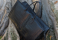 Giosa bag Where Milan March 2015