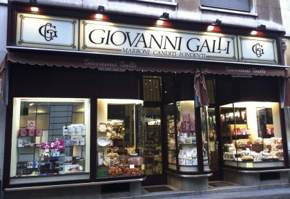 Giovanni-Galli-Historical-Shop-01