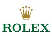 Logo_Rolex_Milan