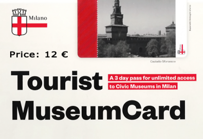 Museo-Card-Heading
