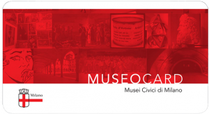 Museo-Card-sample