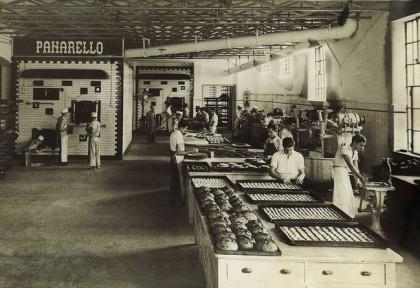Panarello-historical-brand