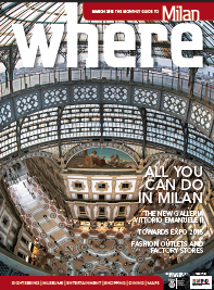 WM-Mar15-Cover