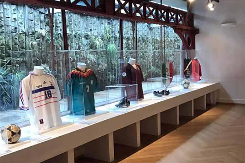 Museum la Stringa D'Oro