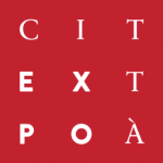logo-expo-in-citta