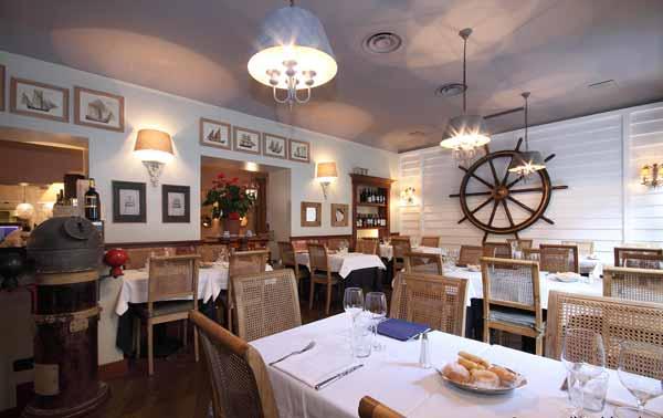 milan-late-night-restaurant-03
